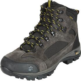 buy online 41288 8c71d Jack Wolfskin Schuhe günstig kaufen | campz.de